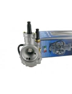Carburatore POLINI 17,5mm aria a filo