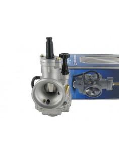 Carburatore POLINI 21mm aria a tiretto