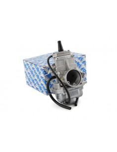 Carburatore POLINI TM28 MIKUNI