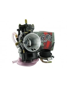 Carburatore STAGE6 R/T MK II 30mm con PowerJet