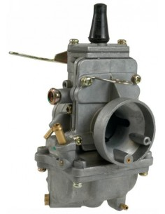 Carburatore STAGE6 TM24