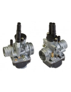 Carburatore YSN 21mm DS