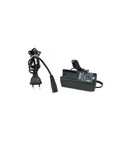 Carica batteria R&D 14,4V