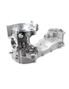 Carter Minarelli orizzontale con 3 spine, barenato imbocco cilindro e manovella x STAGE6 R/T 94cc corsa 44mm