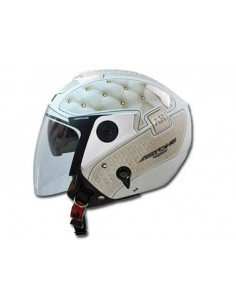 Casco ASTONE RS graphic exclusive bling tg L