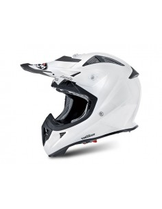 Casco Aviator AIROH 2016 Junior color