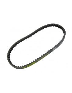 Cinghia MALOSSI Kevlar Belt x Over Range Minarelli braccio corto