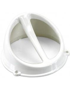 Convogliatore aria T4 TUNE bianco