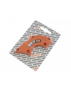 Coperchietto di controllo coperchio ingranaggi STAGE6 Minarelli