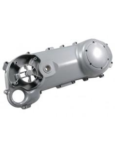 Coperchio trasmisisone MOTOFORCE x Piaggio-Gilera 50 braccio lungo