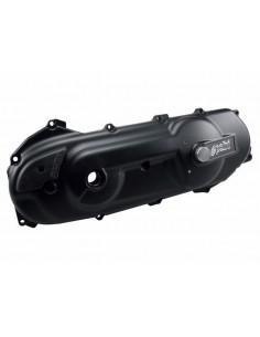 Coperchio trasmissione POLINI x Yamaha/Minarelli braccio lungo