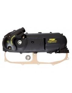 Coperchio trasmissione TOP x Minarelli braccio lungo