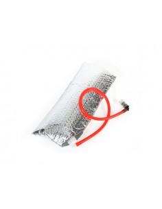 Copertura termica USWE Insulater Sleeve 2,5 L