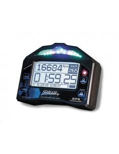 Cronometro GPS STARLANE ATHON XS-K