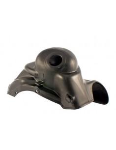Cuffia motore RMS x Vespa 50