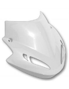 Cupolino universale BCD bianco
