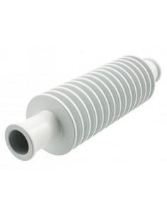 Dissipatore STR8 bianco ( esterno 17mm - interno 13mm )
