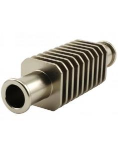 Dissipatore STR8 titanio ( esterno 17mm - interno 13mm )