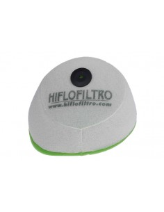Filtro aria HIFLO x Honda CR 125/250 02/07
