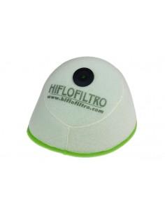 Filtro aria HIFLO x Honda CR 125/250 88/01, Gas Gas 96/06, Tm 93/07, Ktm 96/97