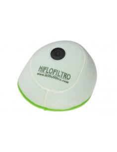 Filtro aria HIFLO x Honda CRF 250 09/11, 450 10/11