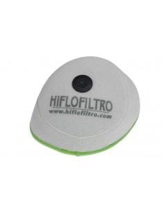 Filtro aria HIFLO x Ktm exc 04/07 sx 04/07 - 85 sx 05/12