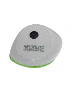 Filtro aria HIFLO x Ktm Exc 08/11 Sx 07/10