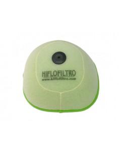 Filtro aria HIFLO x Ktm Exc 12/14 Sx 11/14