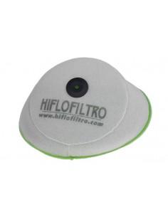 Filtro aria HIFLO x Ktm exc 98/03 - 85 sx 04