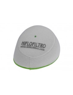 Filtro aria HIFLO x Yamaha YZ 250/400/426/450 F 97/10