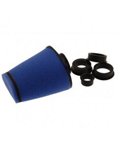 Filtro aria ONE Trapeze blu
