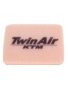 Filtro aria TWIN AIR x KTM 50 Mini