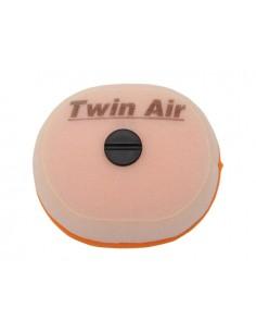 Filtro aria TWIN AIR x Ktm 65 sx 97-15