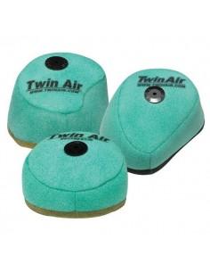 Filtro aria TWIN AIR x Ktm exc 12/14 sx 11/14 ( pre oliato )