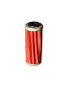 Filtro olio KTM x 450/500 sxf 07/11 exc 08/11, 350 sxf 11/12 exc-f 2012