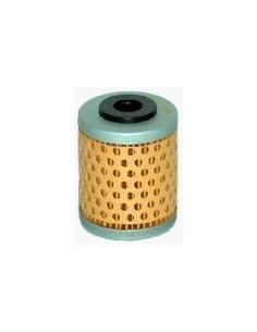Filtro olio secondario KTM x exc-f 400/450/520/525 2000/07 e ktm LC4 1994/04