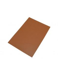 Foglio MOTOFORCE in carta A4 x guarnizioni spessore 0,3mm