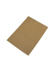 Foglio MOTOFORCE in carta A4 x guarnizioni spessore 0,5mm