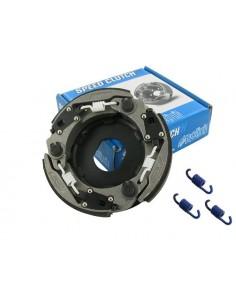 Frizione POLINI 3G FOR RACE x Minarelli 107mm