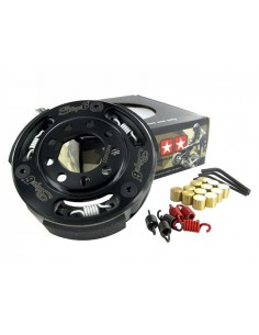 Frizione STAGE6 Racing Torque Control MKII x YAMAHA CYGNUS 125CC ( 120mm )