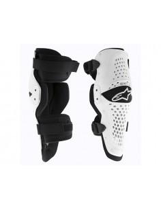 Ginocchiere SX 1 knee guard