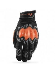 Guanti ACERBIS D-Glove nero tg XXXL