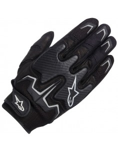 Guanti ALPINESTARS Fighter Air Gloves