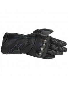 Guanti ALPINESTARS sp-2 nero tg XL