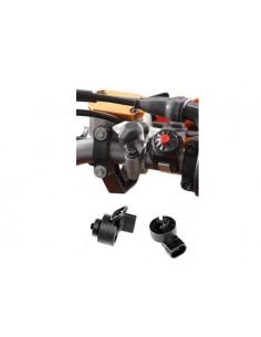 Interruttore doppia mappatura KTM mpa switch x 250/350 sx-f 11/12 exc-f 2012
