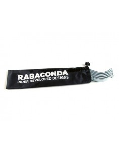 Kit 5 leve RABACONDA Pro tyre lever set