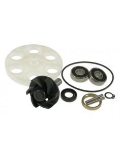 Kit completo MOTOFORCE x riparazione pompa acqua Minarelli