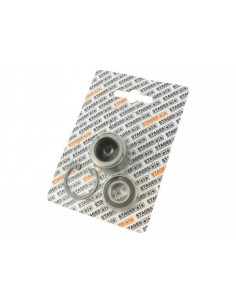 Kit cuscinetti x correttore STAGE6 Minarelli-Piaggio