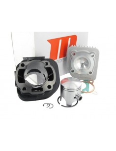 Kit MOTOFORCE Sport 70cc x Minarelli orizzontale AC sp.12mm