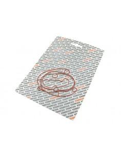 Kit O-Ring x coperchio ingranaggi STAGE6 Piaggio